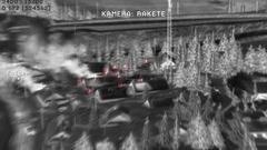 Call of Duty: Modern Warfare 2 Screenshot # 16