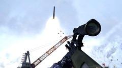 Call of Duty: Modern Warfare 2 Screenshot # 17