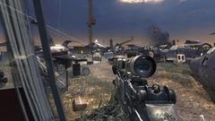 Call of Duty: Modern Warfare 2 Screenshot # 18