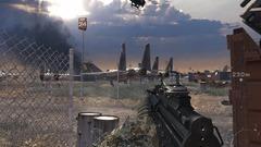Call of Duty: Modern Warfare 2 Screenshot # 19