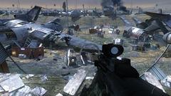 Call of Duty: Modern Warfare 2 Screenshot # 20