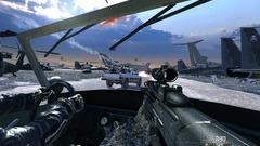 Call of Duty: Modern Warfare 2 Screenshot # 21