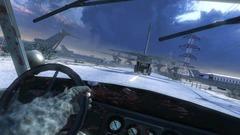 Call of Duty: Modern Warfare 2 Screenshot # 22