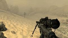 Call of Duty: Modern Warfare 2 Screenshot # 23