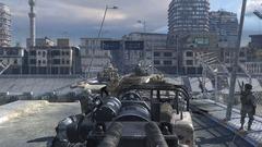 Call of Duty: Modern Warfare 2 Screenshot # 24