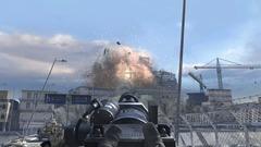 Call of Duty: Modern Warfare 2 Screenshot # 25