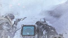 Call of Duty: Modern Warfare 2 Screenshot # 26