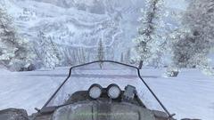 Call of Duty: Modern Warfare 2 Screenshot # 27