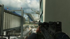 Call of Duty: Modern Warfare 2 Screenshot # 29