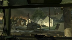 Call of Duty: Modern Warfare 2 Screenshot # 30