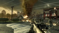 Call of Duty: Modern Warfare 2 Screenshot # 32