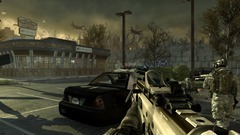 Call of Duty: Modern Warfare 2 Screenshot # 33