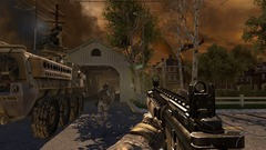 Call of Duty: Modern Warfare 2 Screenshot # 35