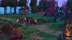 SpellForce 2: Faith in Destiny Screenshot # 1