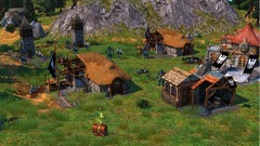 SpellForce 2: Faith in Destiny Screenshot # 2