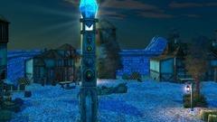 SpellForce 2: Faith in Destiny Screenshot # 3