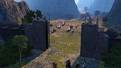 SpellForce 2: Faith in Destiny Screenshot # 4