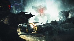 Crysis 2 Screenshot # 13