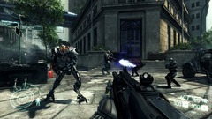 Crysis 2 Screenshot # 15
