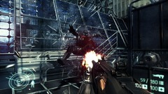 Crysis 2 Screenshot # 17