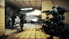 Crysis 2 Screenshot # 20