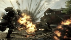 Crysis 2 Screenshot # 21