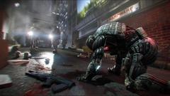 Crysis 2 Screenshot # 22