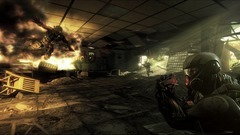 Crysis 2 Screenshot # 23
