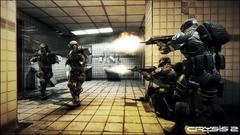 Crysis 2 Screenshot # 25