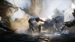 Crysis 2 Screenshot # 27