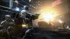 Crysis 2 Screenshot # 28