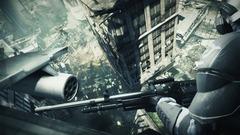 Crysis 2 Screenshot # 34