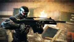 Crysis 2 Screenshot # 35
