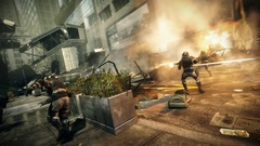 Crysis 2 Screenshot # 36