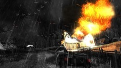 Saboteur Screenshot # 1
