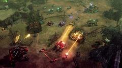 Command & Conquer 4: Tiberian Twilight Screenshot # 26