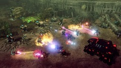 Command & Conquer 4: Tiberian Twilight Screenshot # 29