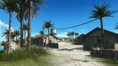 Battlefield 1943 Screenshot # 2