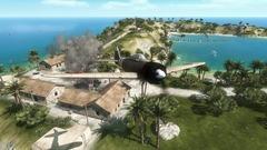 Battlefield 1943 Screenshot # 3
