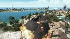 Battlefield 1943 Screenshot # 4