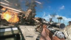 Battlefield 1943 Screenshot # 5