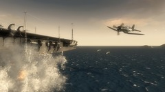 Battlefield 1943 Screenshot # 6