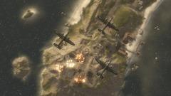 Battlefield 1943 Screenshot # 7