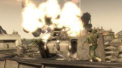 Battlefield 1943 Screenshot # 8