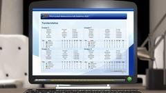 Fussball Manager 10 Screenshot # 32