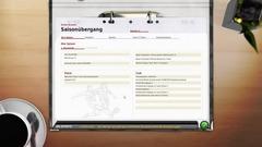 Fussball Manager 10 Screenshot # 34