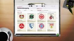 Fussball Manager 10 Screenshot # 36
