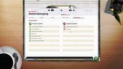 Fussball Manager 10 Screenshot # 37