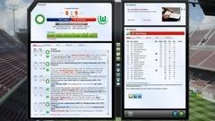 Fussball Manager 10 Screenshot # 42
