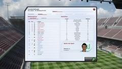 Fussball Manager 10 Screenshot # 43